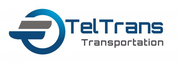 Limousine Service: TelTrans Chauffeured Ground Transportation