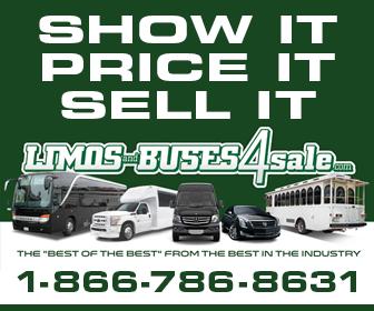 limosandbuses4sale.com