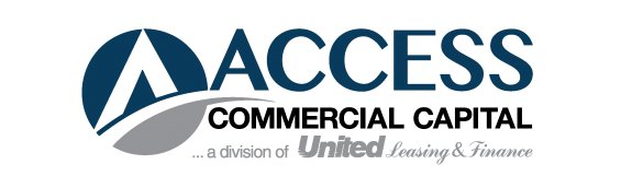 Financial Services: Access Commercial Capital, LLC