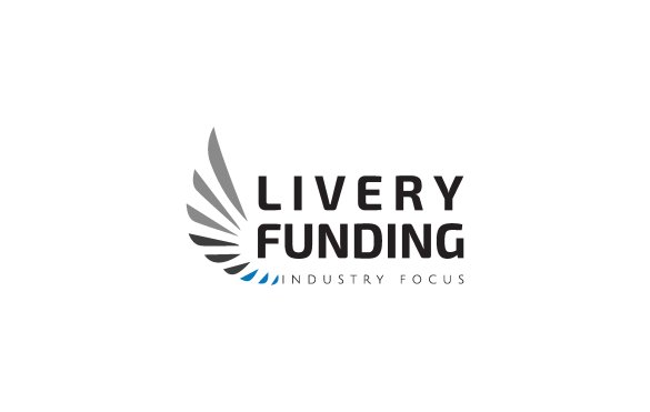 Financial Services: Livery Funding