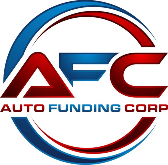 Financial Services: Auto Funding Corp