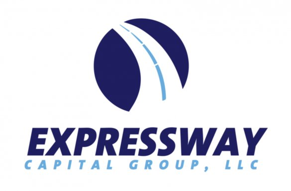 Financial Services: Expressway Capital