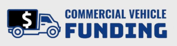 Financial Services: Commercial Vehicle Funding