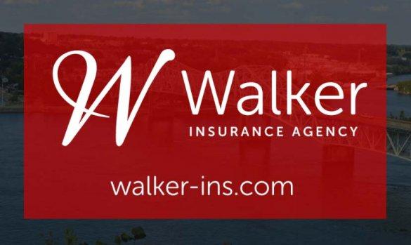 Insurance Services: Walker Insurance Agency, Inc.