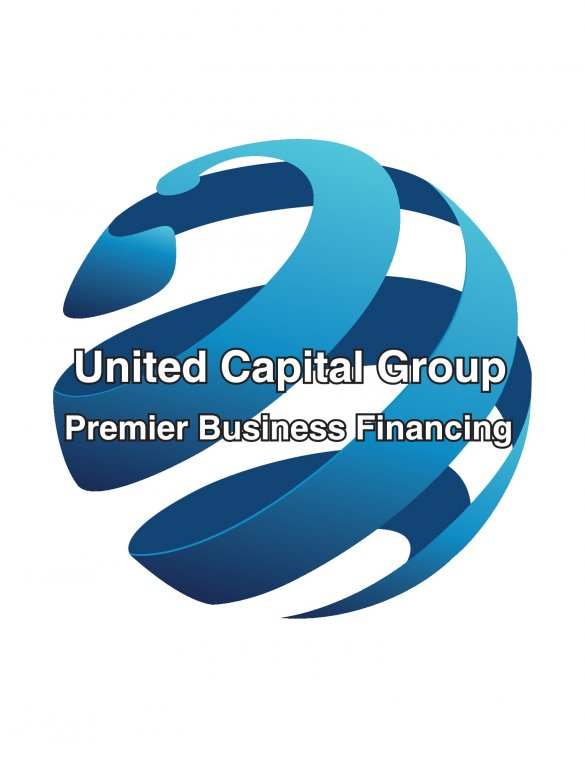 Financial Services: United Capital Group