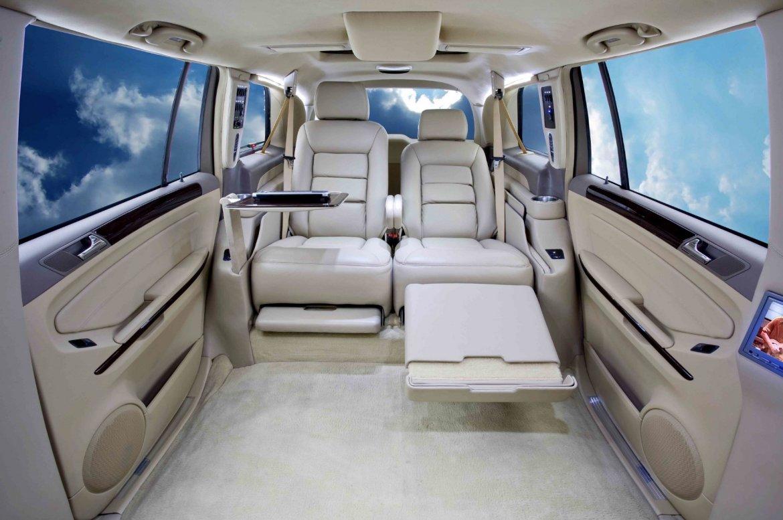 new 2018 mercedes benz gl for sale ws 11035 we sell limos. Black Bedroom Furniture Sets. Home Design Ideas