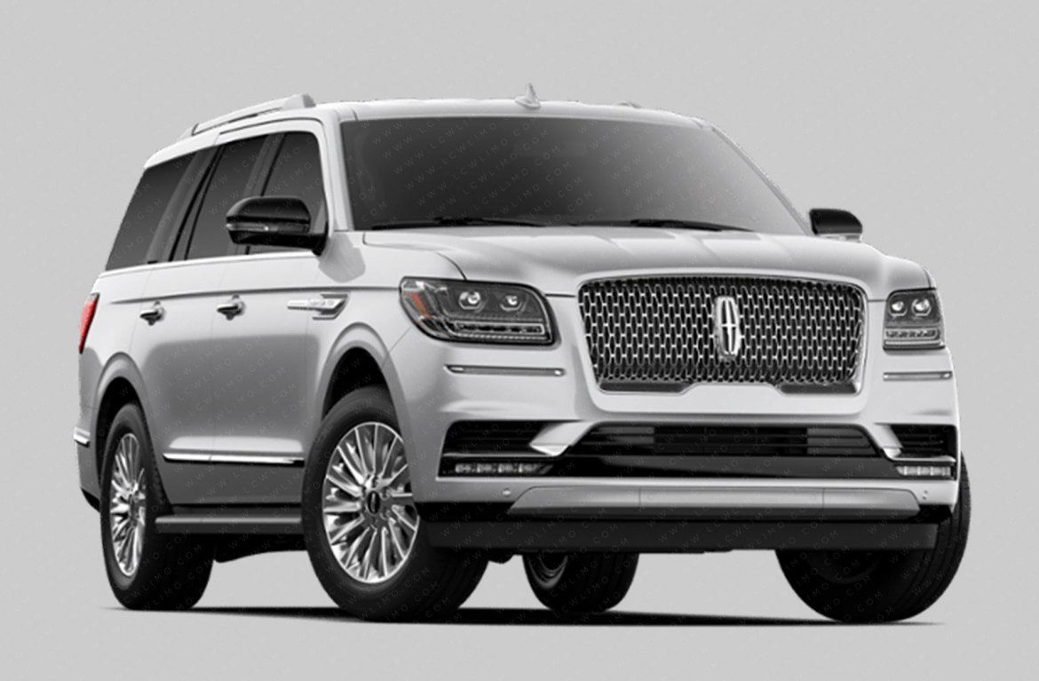new 2018 lincoln navigator for sale ws 11036 we sell limos. Black Bedroom Furniture Sets. Home Design Ideas