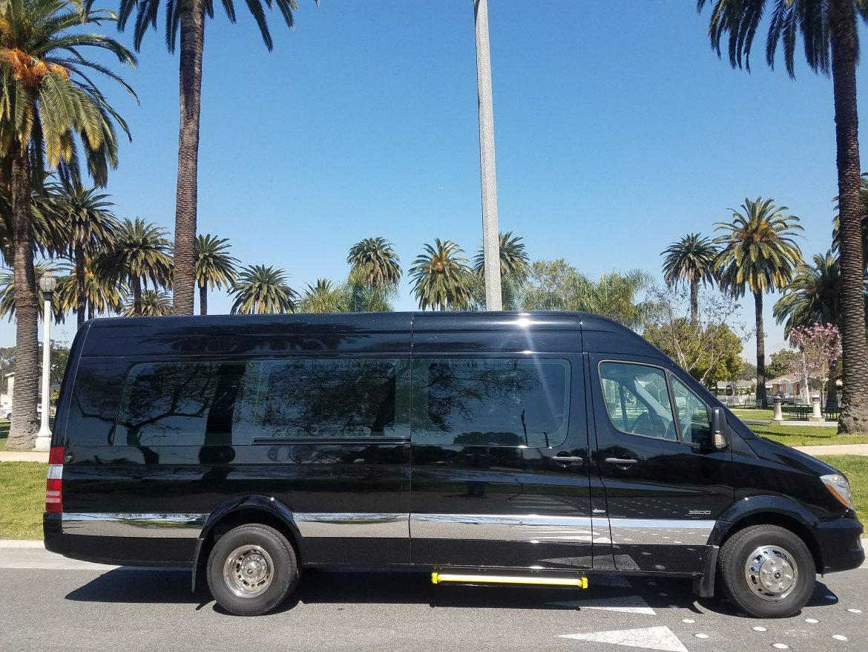 Used Car Sales Tax Los Angeles