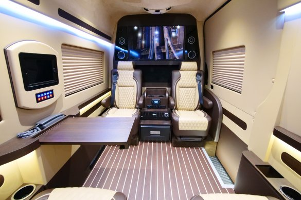 new 2017 mercedes benz sprinter 2500 170 ext for sale ws 11165 we sell limos. Black Bedroom Furniture Sets. Home Design Ideas