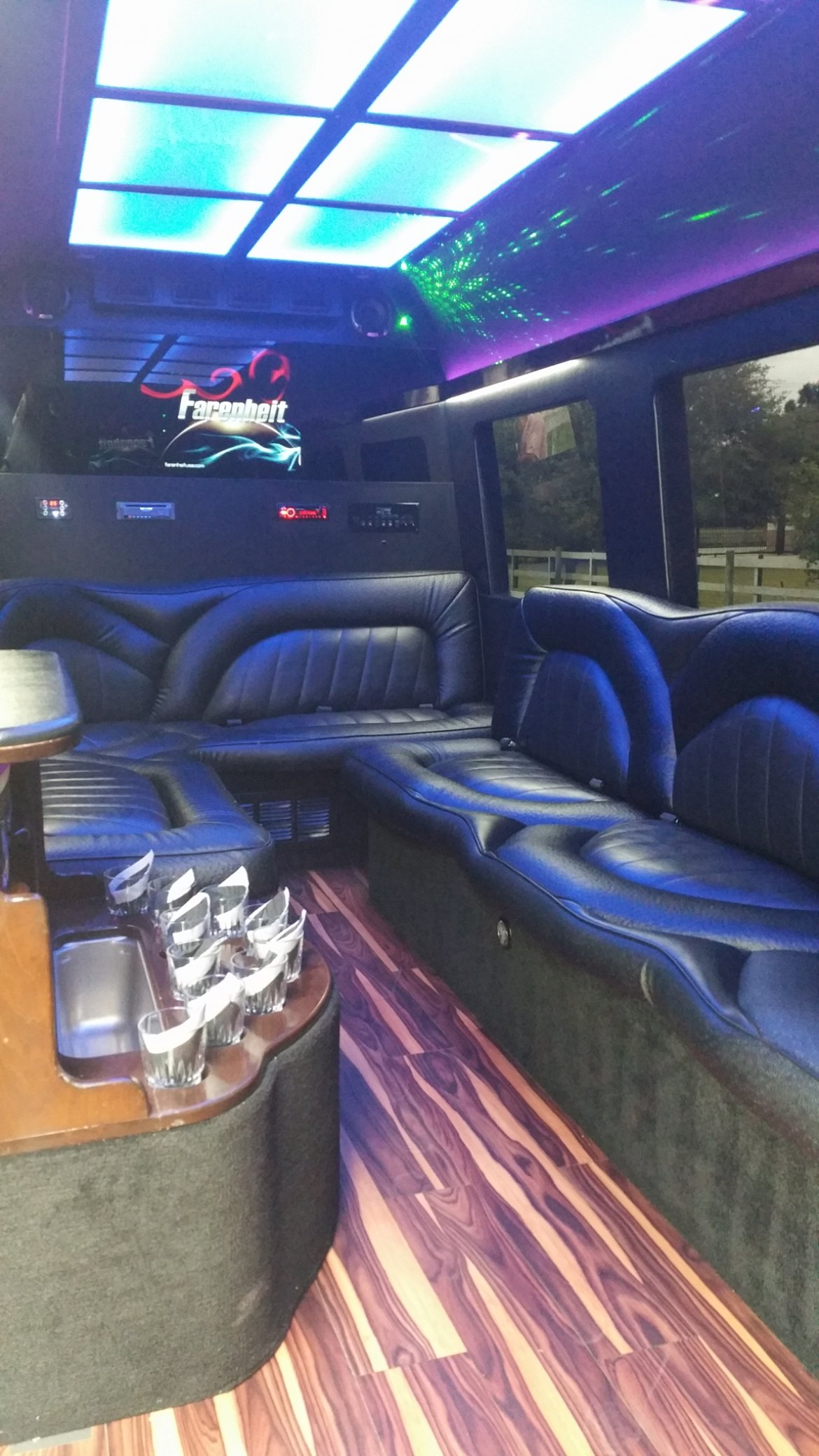 Used 2014 mercedes benz sprinter 2500 for sale ws 11221 for 2014 mercedes benz sprinter 2500 for sale