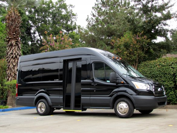 new 2015 ford transit 350 wagon el xlt for sale ws 11272. Black Bedroom Furniture Sets. Home Design Ideas