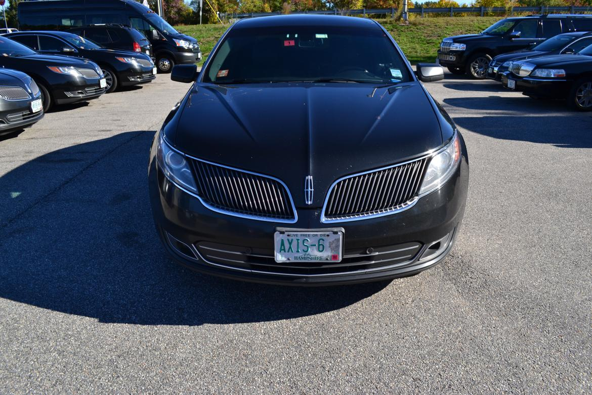 scrap lot carfinder auto left copart of ionia online mi in for view sale mks title certificate lincoln auctions on en white