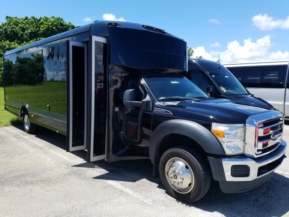 Cars For Sale In Orlando >> Used 2016 Ford f550 for sale #WS-11580 | We Sell Limos