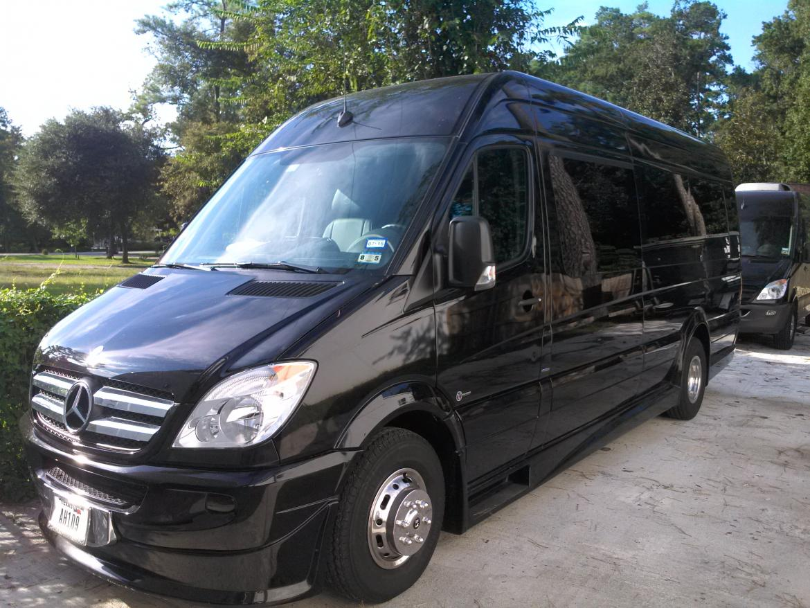 used 2013 mercedes benz sprinter for sale ws 10179 we sell limos. Black Bedroom Furniture Sets. Home Design Ideas
