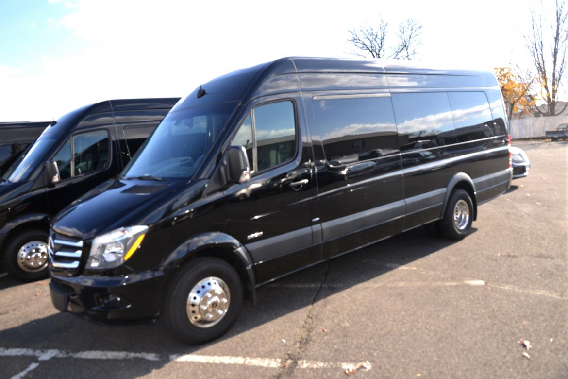 used sprinter for sale 2016 mercedes benz sprinter 3500