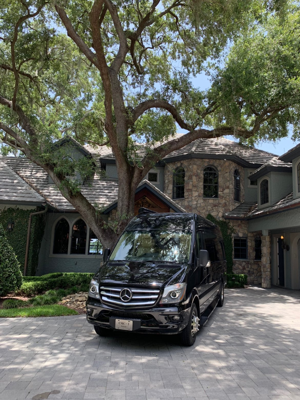 Sprinter for sale: 2017 Mercedes-Benz super sprinter 3500XD 170""