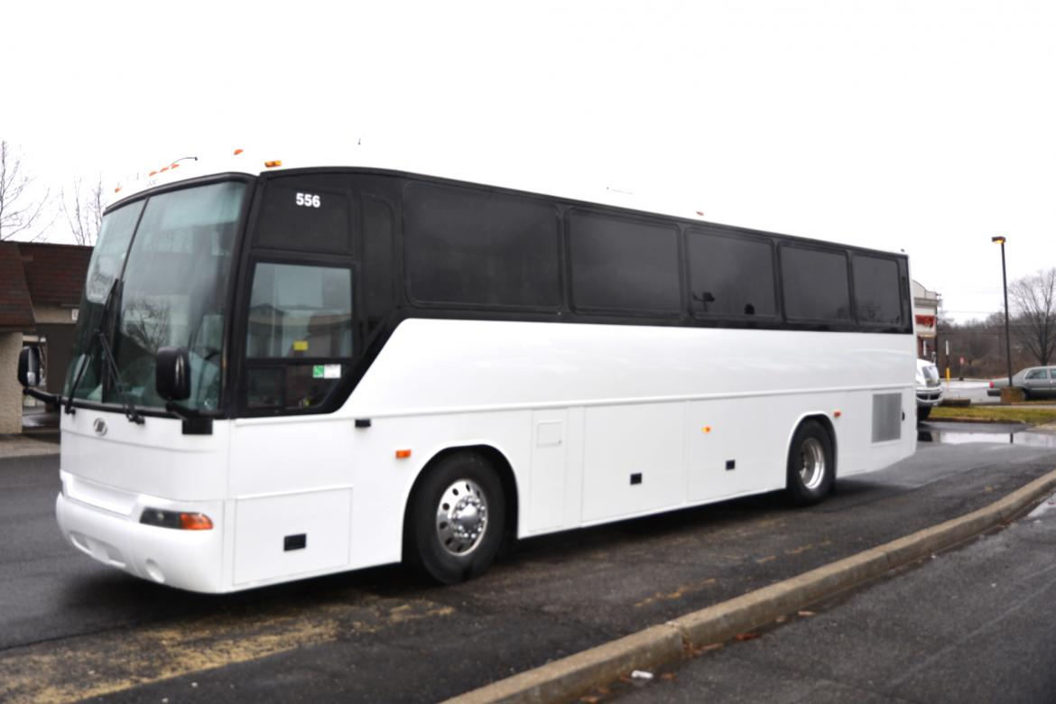 Used 2002 Freightliner E3500 For Sale Ws 10244 We Sell