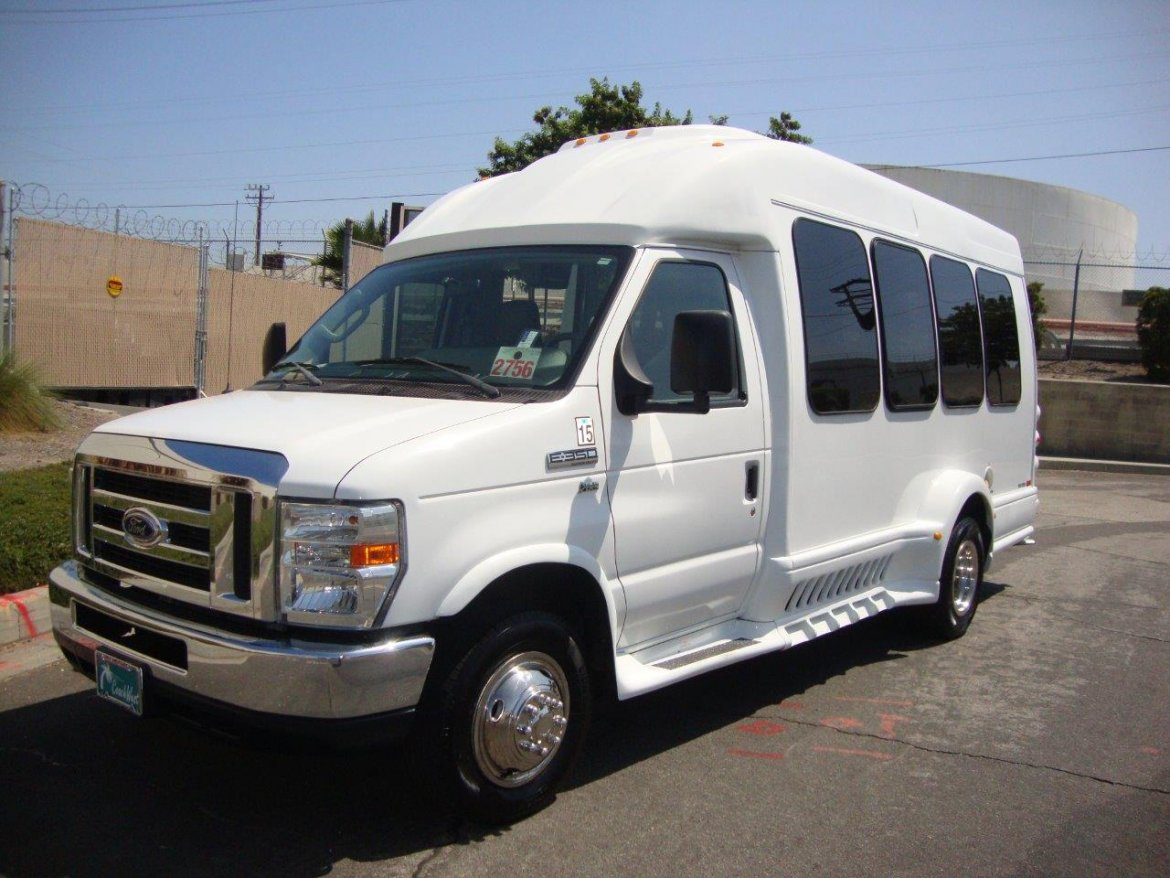 2013 Ford F-650 for sale - $19995