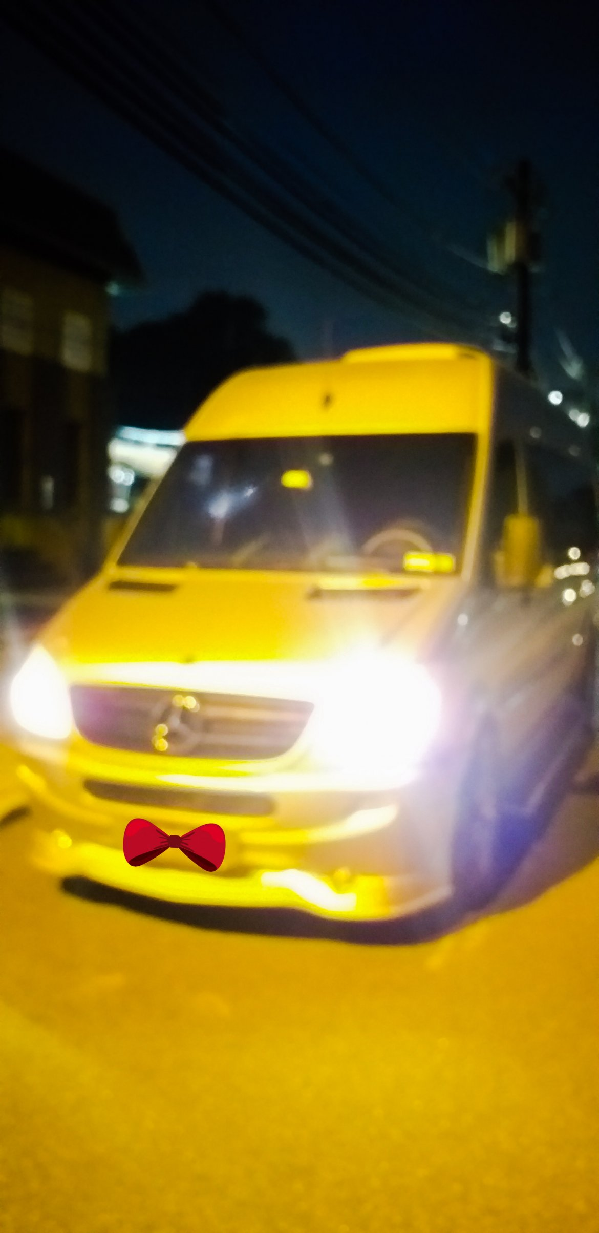Sprinter for sale: 2010 Mercedes-Benz Sprinter