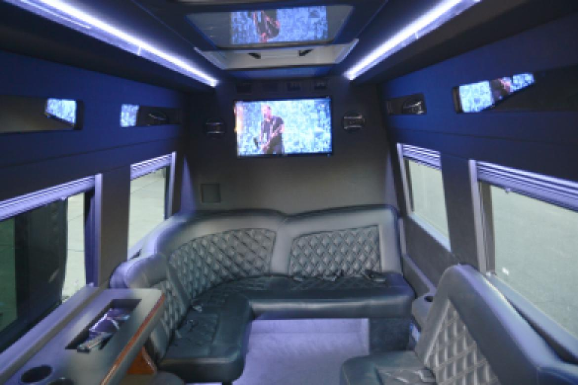Gmfleet Cadillac Xts Interior X in addition Sprinter Shuttle moreover Chevrolet Shuttle Bus Passanger Glaval Titan For Sale X together with Battistilakeview Mercedes Benz Sprinter Sprinter Ad Fd Large also Large Sold En. on freightliner shuttle bus