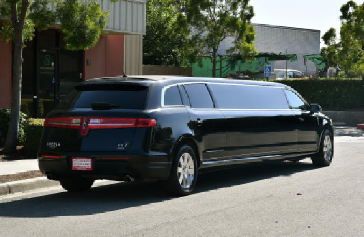 used 2013 lincoln mkt for sale ws 10386 we sell limos. Black Bedroom Furniture Sets. Home Design Ideas
