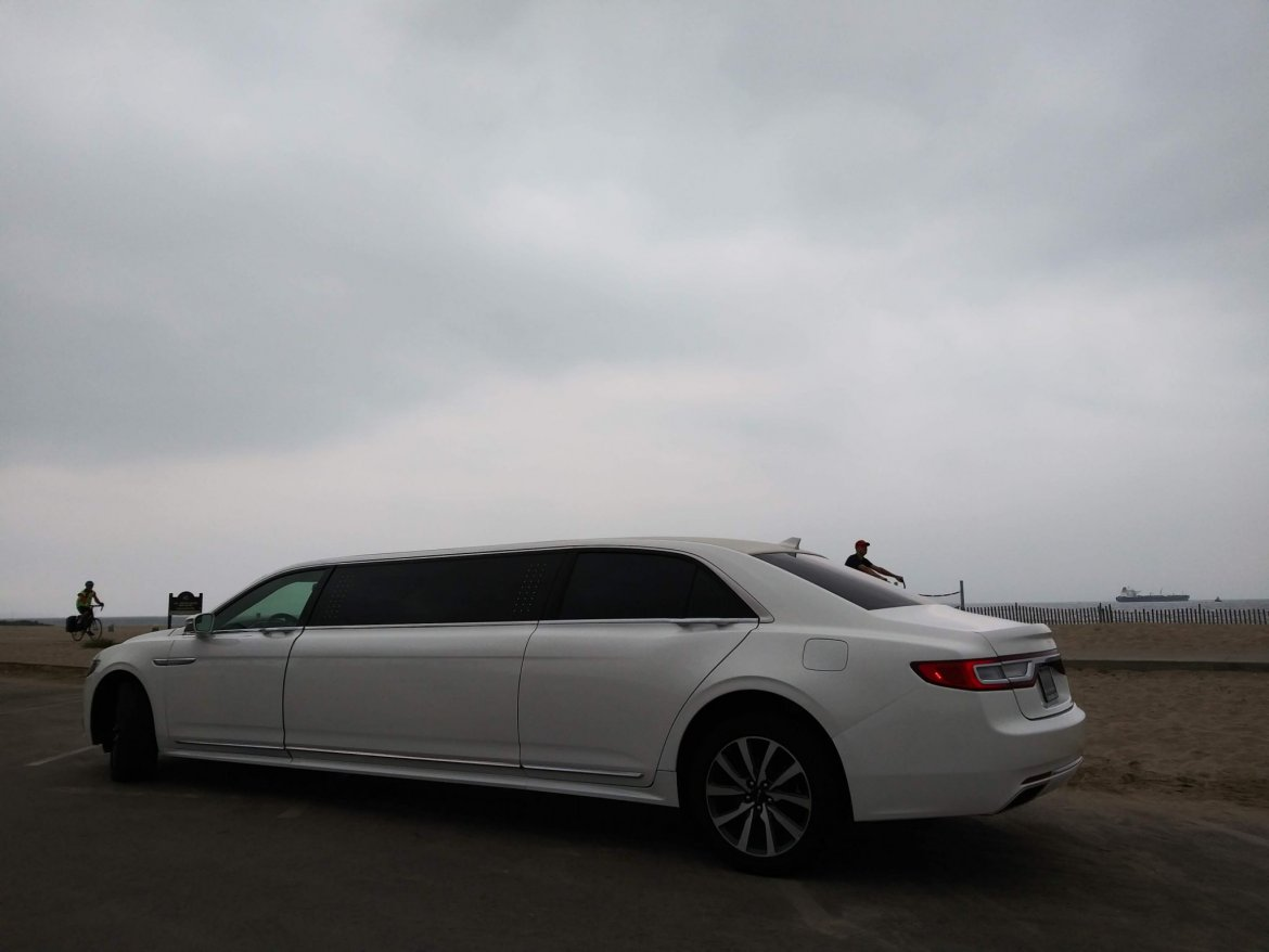 used 2020 lincoln continental for sale #ws-13879 | we sell