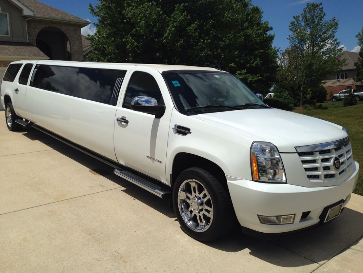 used 2007 chevrolet suburban for sale ws 10538 we sell limos. Black Bedroom Furniture Sets. Home Design Ideas
