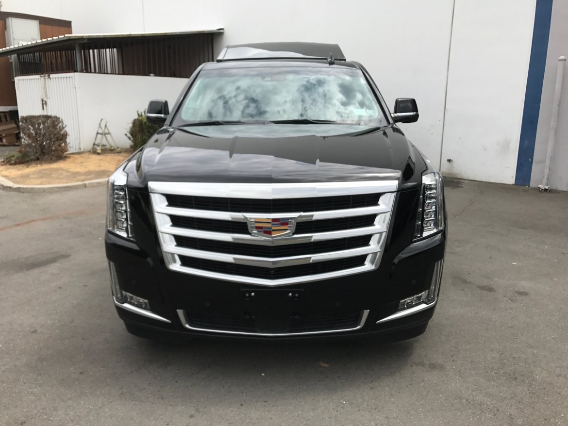 new 2017 cadillac escalade for sale ws 10541 we sell limos. Black Bedroom Furniture Sets. Home Design Ideas