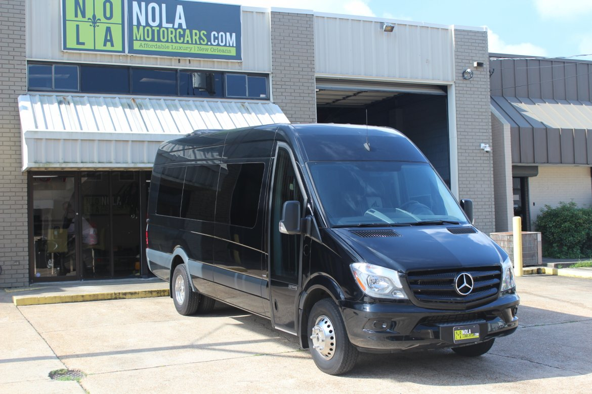 Used 2016 mercedes benz sprinter for sale 10563 we sell for 2016 mercedes benz sprinter