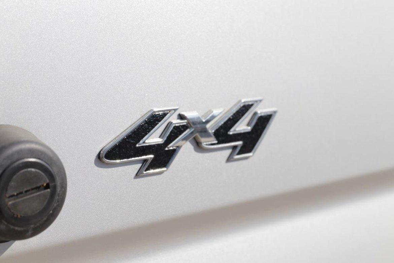 "Photo of Sprinter for sale: 2018 Winnebago ERA 70A 4X4 291"" by Winnebago"