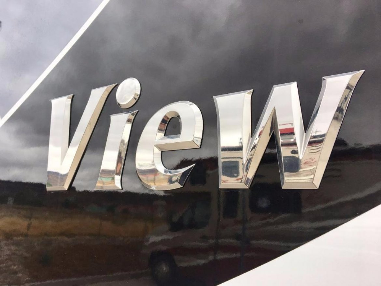 "Photo of Sprinter for sale: 2016 Winnebago View 24G 308"" by Winnebago"
