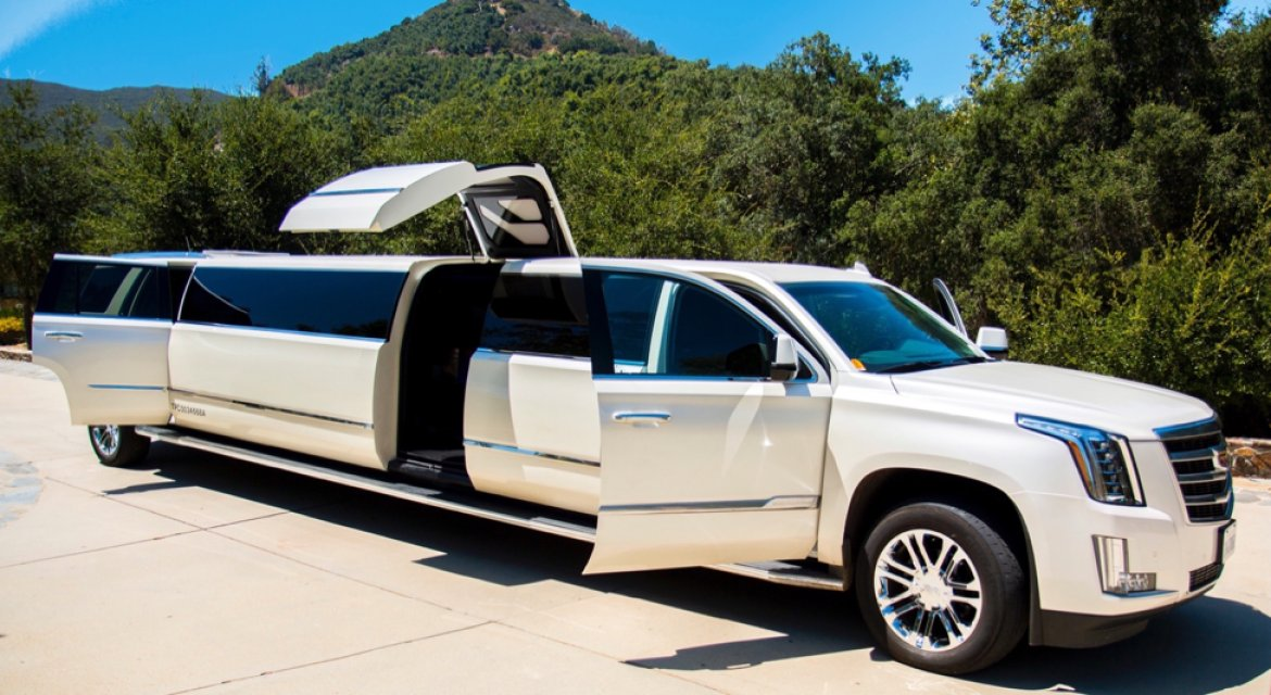 motor trend cars side and cadillac price escalade rating reviews