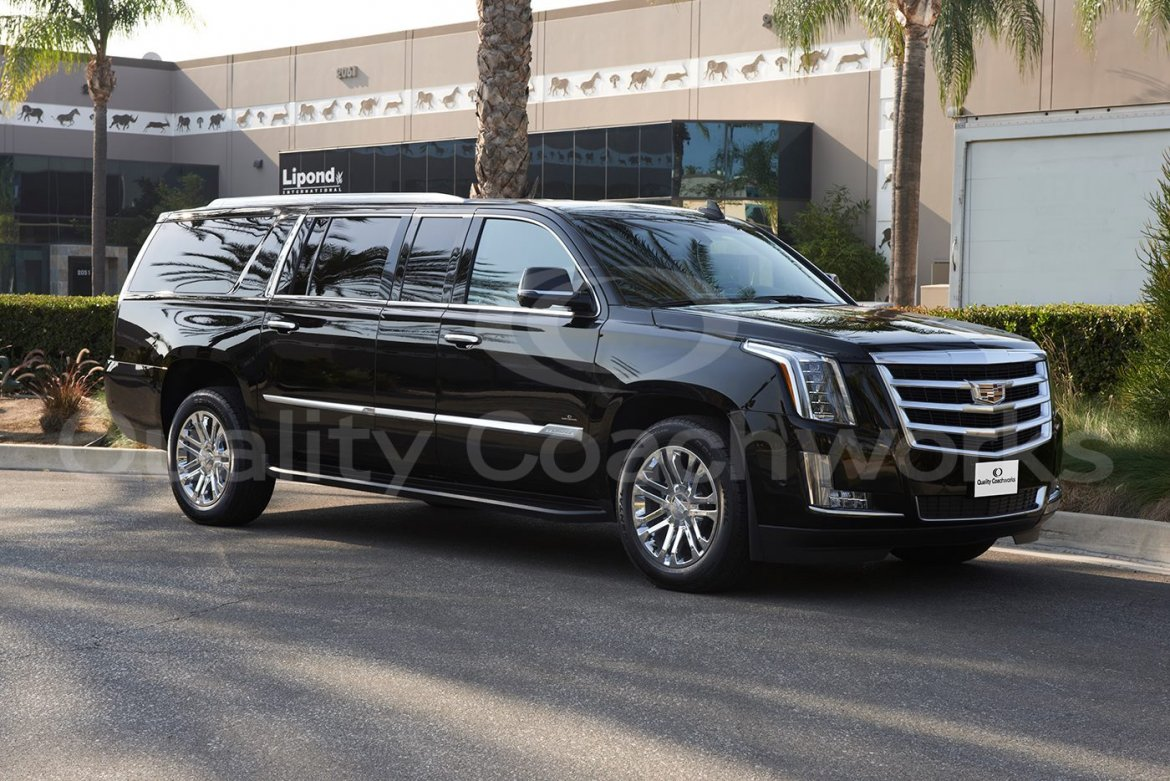 specs price cadillac photos car driver reviews escalade esv and