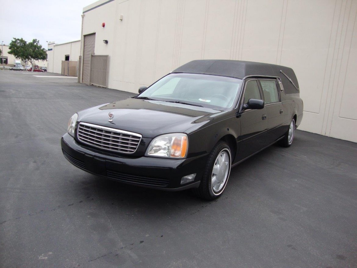 funeral for sale 2000 cadillac sts hearse in carson ca. Cars Review. Best American Auto & Cars Review