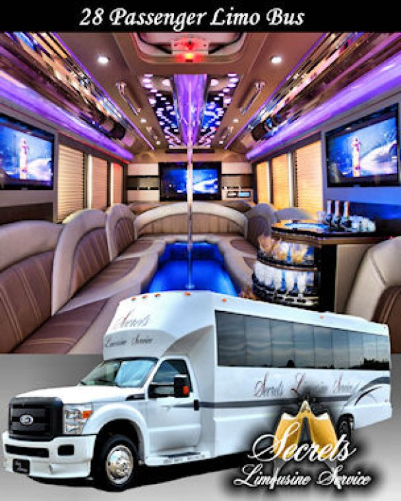 New 2012 Ford F-550 For Sale #WS-10886