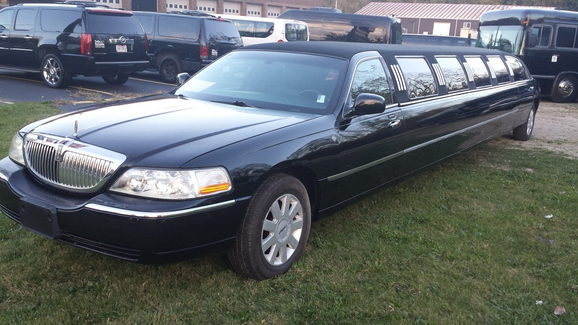 for medium car cars sale town the usa in used lincoln