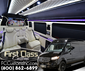 Limousines For Sale | We Sell Limos